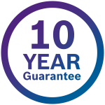 10_Year_Guarantee_Roundels-Grad