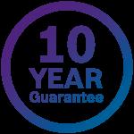 10_Year_Guarantee_Roundels-Grad