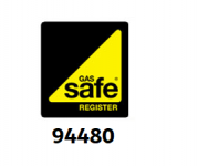 J Fishwick - Gas Safe Register
