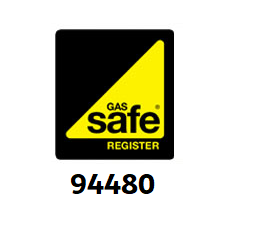 J Fishwick - Gas Safe Register