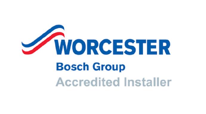 J Fishwick - Worcester Bosch Accredited Installer