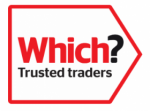 j Fishwick - Which Trusted Trader